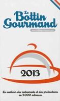 Bottin-Gourmand-2013