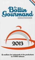 Bottin-Gourmand-2013