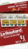 guide-du-routard-nos