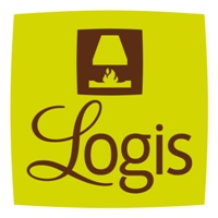 logologis