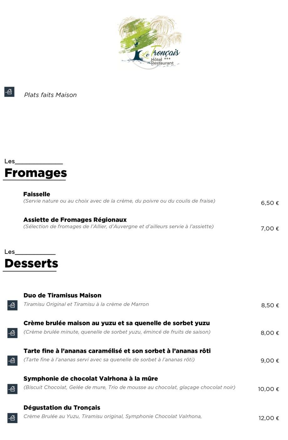 201712-Carte-Restaurant-Hiver-2