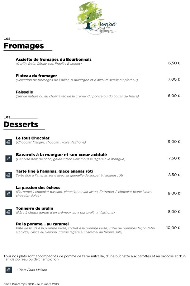 201803---Carte-Restaurant-Prntemps-2