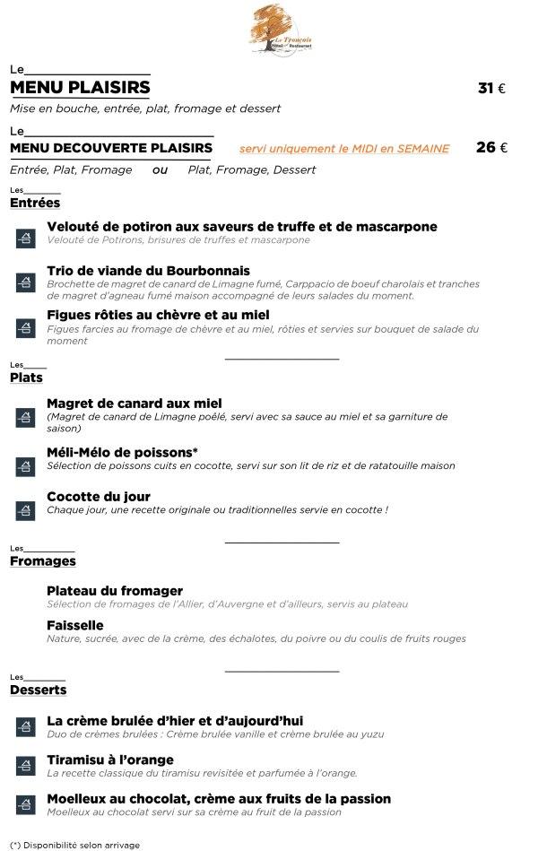 201809---PDF---Menus-Restaurant-Automne-#1